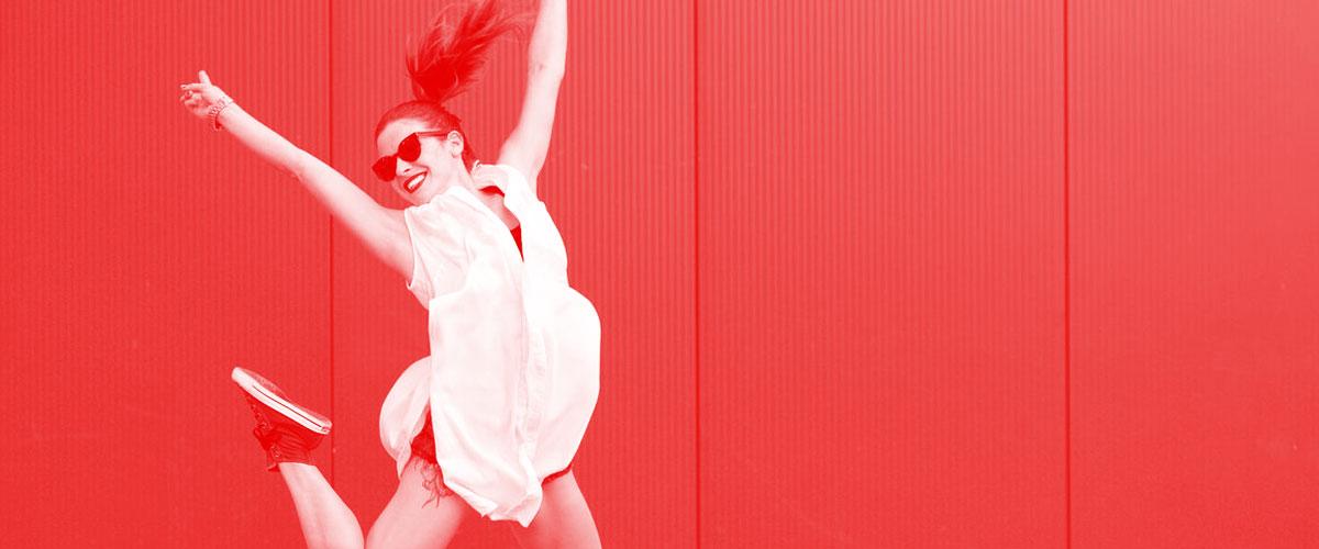 Renueva Móvil en Vodafone con Plan Reestrena ¡Ahorra en tu nuevo móvil!