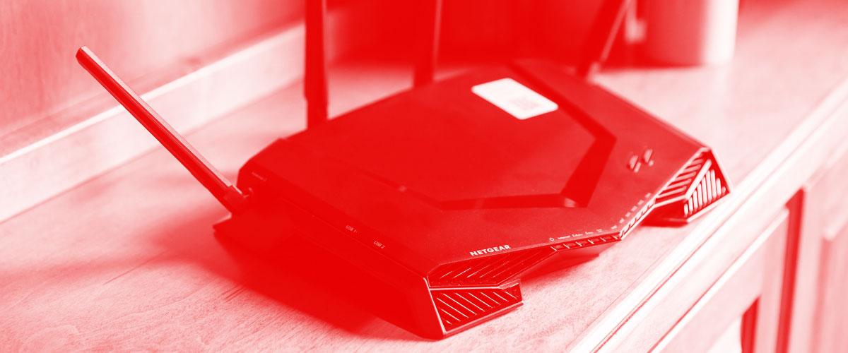 Conecta tu dispositivo con el botón WPS del router Vodafone
