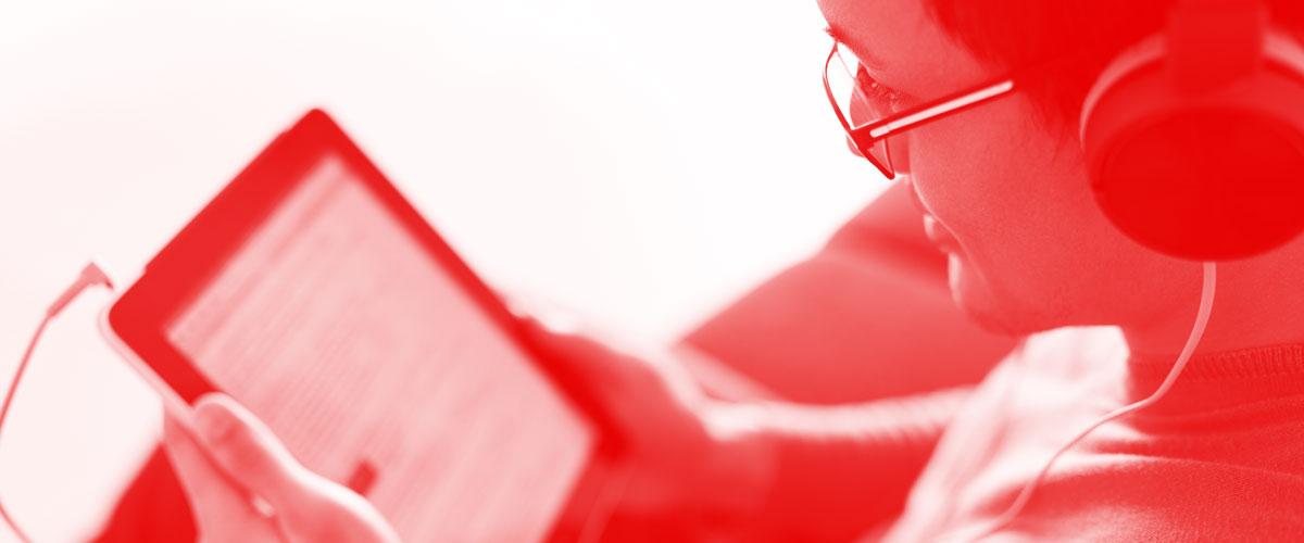 Descubre qué es TIDAL y cómo conseguirlo en Vodafone