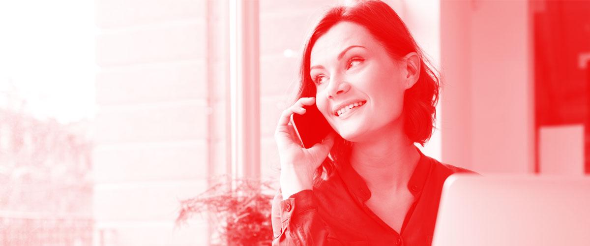 Todo sobre los Tonos de espera Vodafone