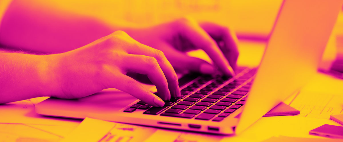 Activa el wps Jazztel y conecta tus dispositivos