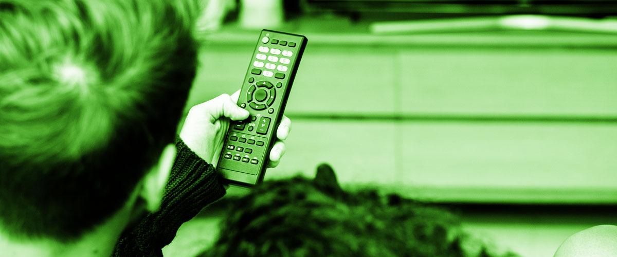 ¿Es posible contratar Amena TV? Te damos las opciones