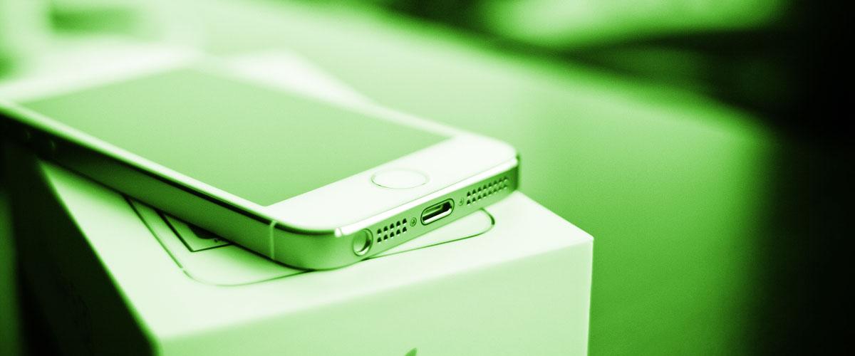 ¿No puedes conectarte a internet con tu móvil? Configura el APN Amena