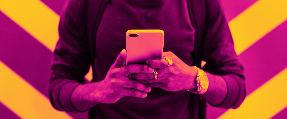 Códigos PIN y PUK de Jazztel: cómo consultar y desbloquear la tarjeta SIM