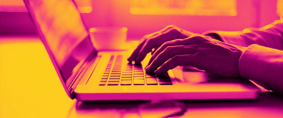 ¿Para qué puedes utilizar el correo Jazztel? Todos los trámites