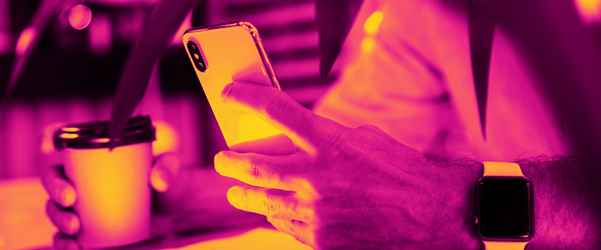 Los pasos que tienes que seguir para pedir un duplicado de SIM Jazztel