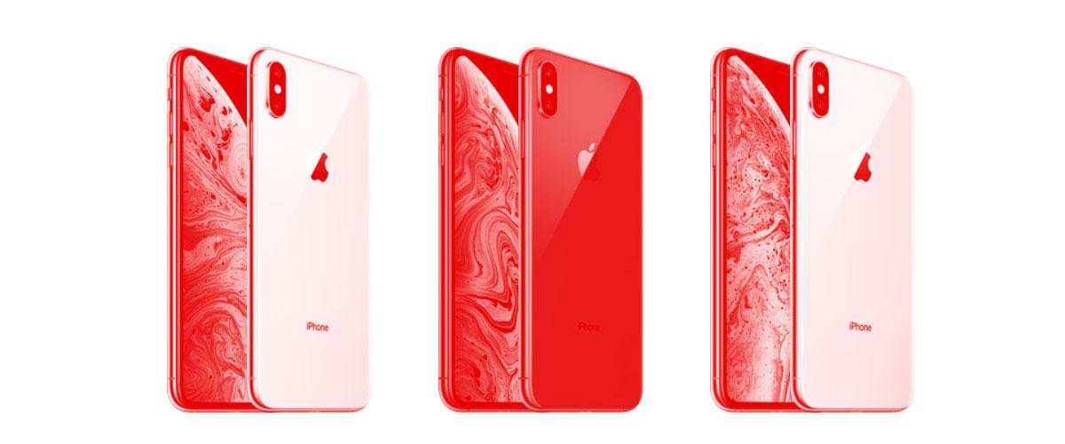 ¿Cuánto cuesta el iPhone XS Max en Vodafone?