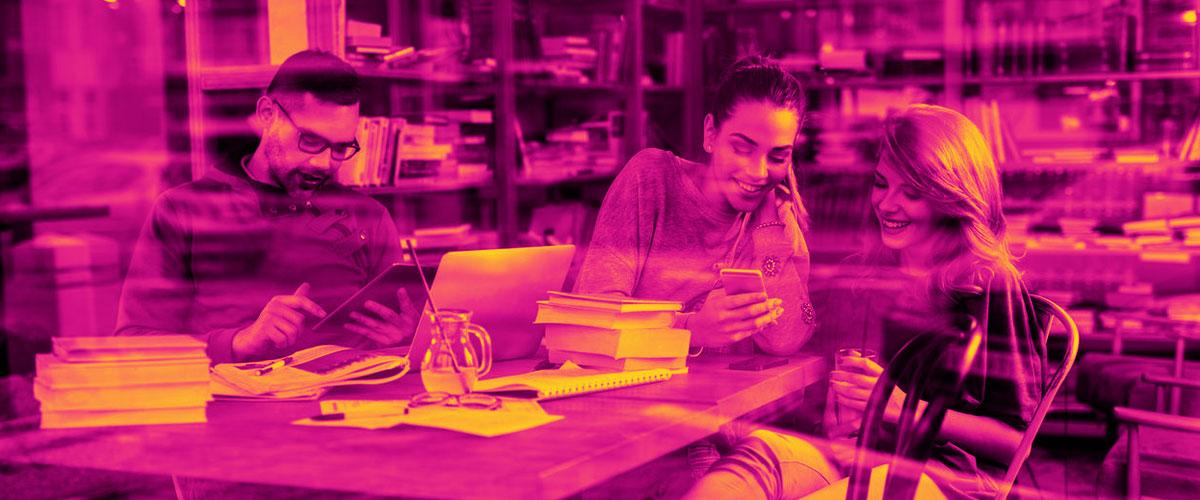 Consumo Jazztel: ¿Cómo controlo el límite de datos y llamadas?