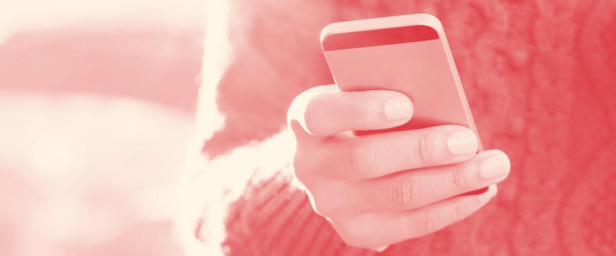 Los mejores smartphones con Lowi | Marzo 2021