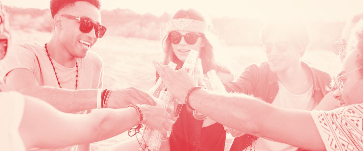 La guía más completa sobre el roaming Lowi ¡Viaja sin preocupaciones!
