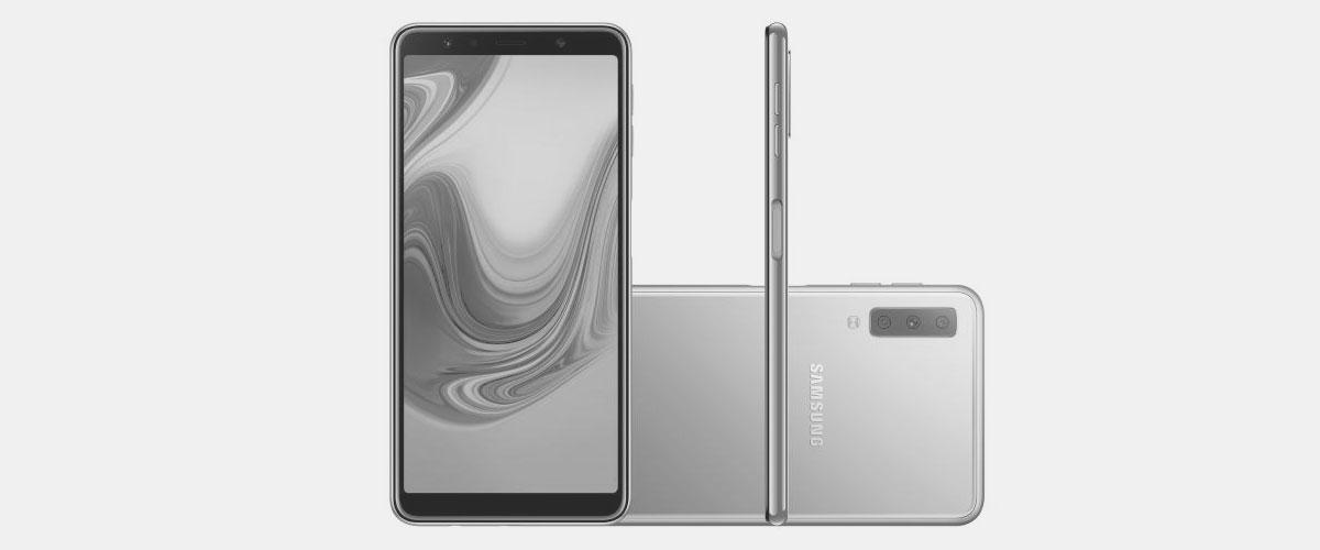 Compra el Samsung Galaxy S10 en simyo: precio y especificaciones