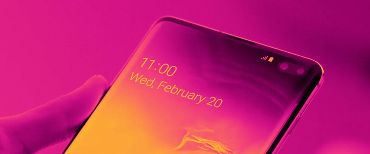 ¿Cómo conseguir el Samsung Galaxy S10+ con Jazztel? Te lo contamos