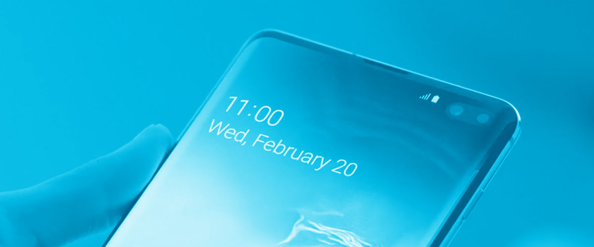 Samsung Galaxy S10+ con Movistar: ¿lo puedo comprar?