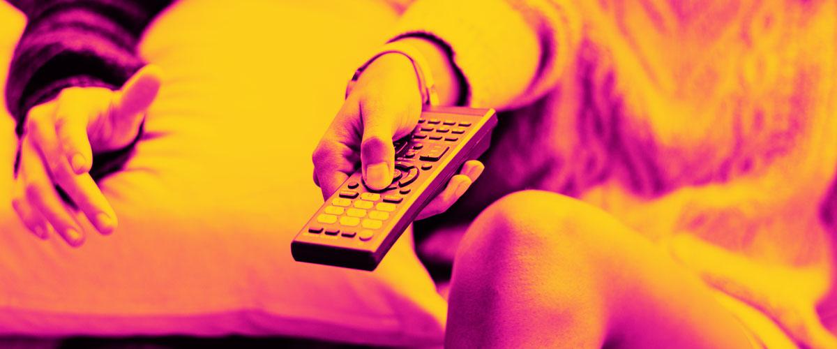 ¿Puedo conseguir una Smart TV gratis con Jazztel?
