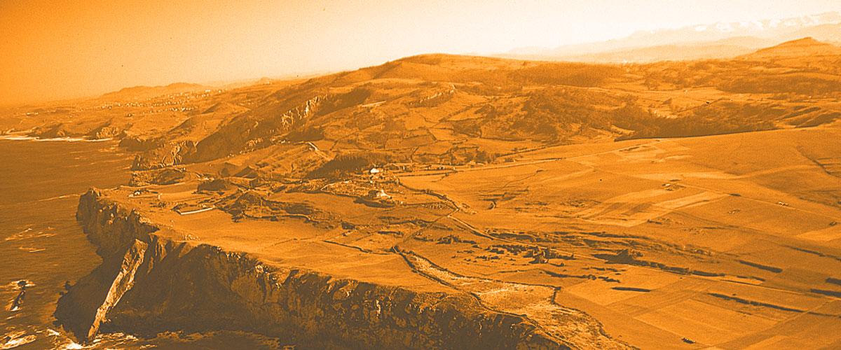 Descubre el proyecto de Adamo en Cantabria