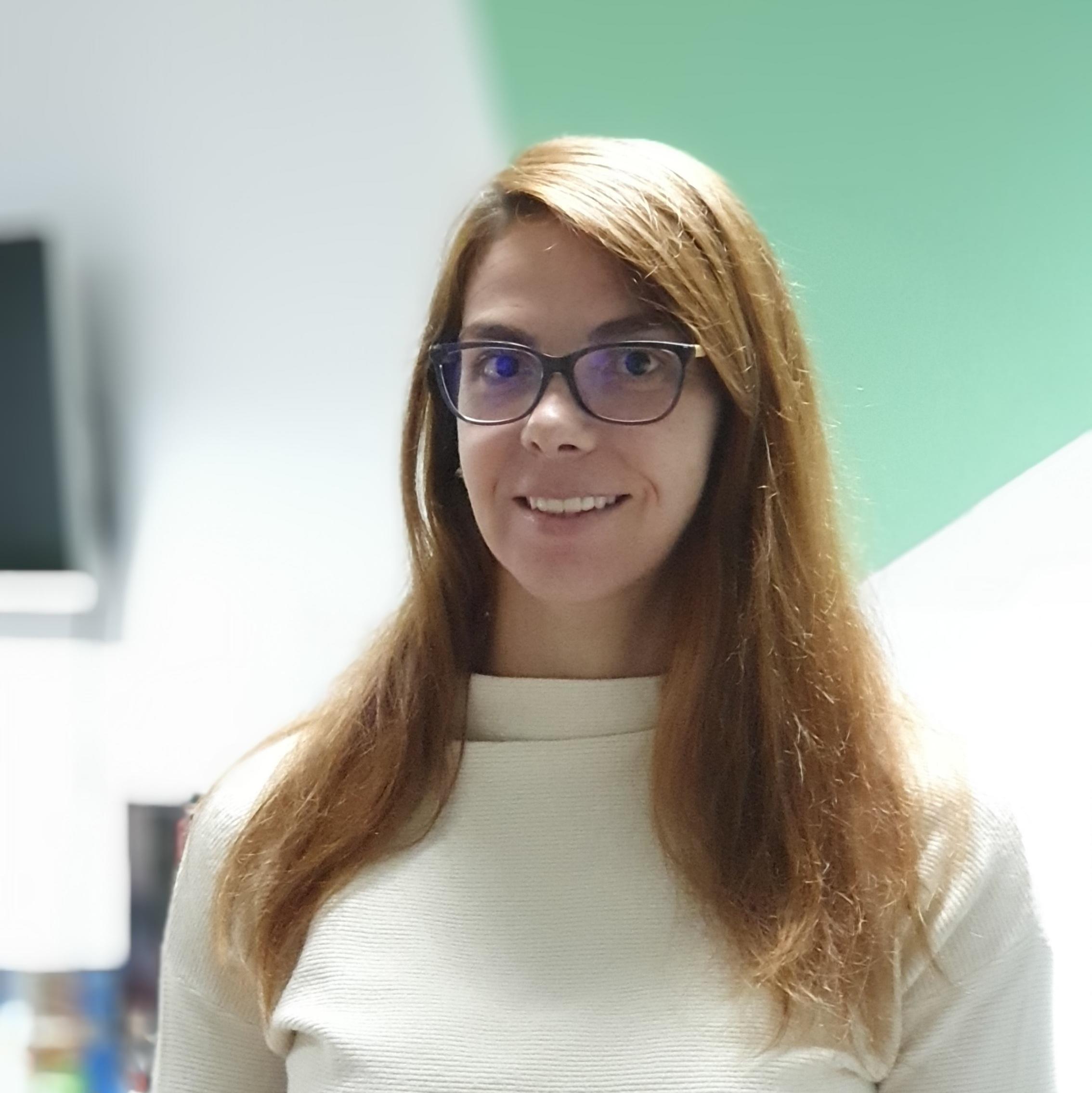Laura Burón